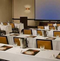 Doubletree By Hilton Hotel Columbus - Worthington