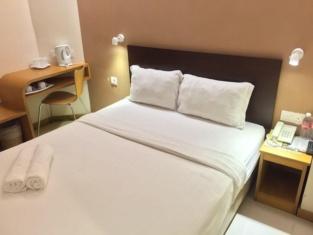 Langkawi Hotel Asia