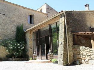 Maison Marseillens