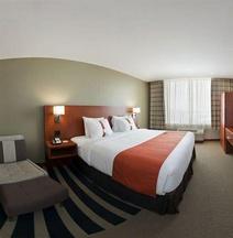 Holiday Inn SAN Jose Escazu