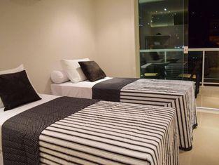 Angra Beach Hotel