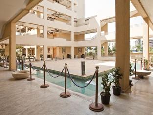 St Laurn -The Spiritual Resort