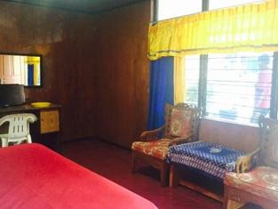 Hotel Marasi Biak