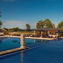 Carmelo Resort Spa