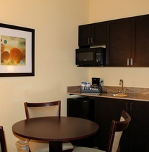 Holiday Inn Express & Suites Harrisburg W - Mechanicsburg