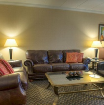 Four Points by Sheraton Windsor