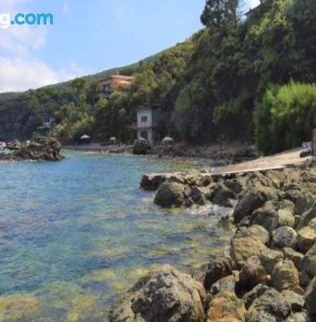 Soggiorno Tagliaferro Elba  Images