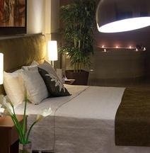エル アンゴロ ホテル ピウラ