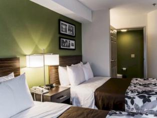 Sleep Inn Richmond