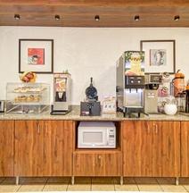 Rodeway Inn Austin