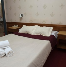 Hotel Viena SRL