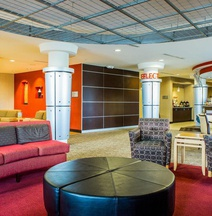 Cambria Hotel Madison East