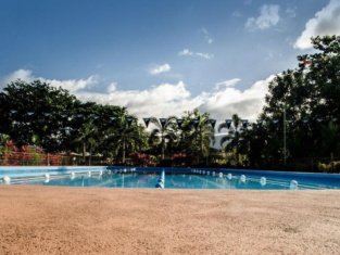 Hotel Colores del Arenal & Fitness Center