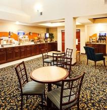 Holiday Inn Express Hotel & Suites Cincinnati Southeast Newport