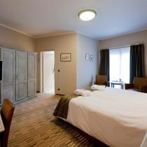 Best Western Hotel Golden Anchor