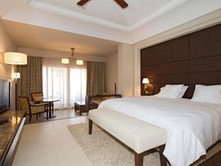 Hotel Riu Palace Tikida Agadir - All Inclusive
