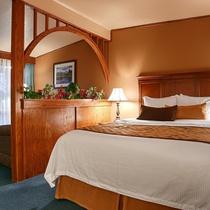 Best Western Dunmar Inn