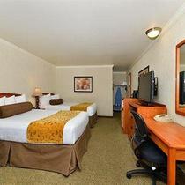 Best Western Holiday Hotel