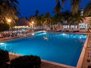 Gran Festivall All Inclusive Resort