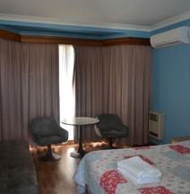 Motel Margeurita