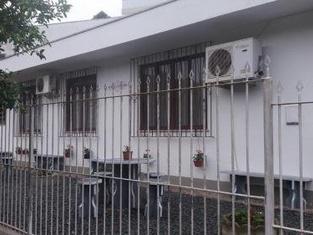 Hostel Lumaria