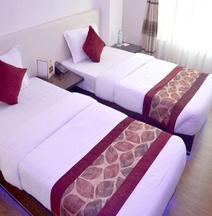 Avataar Kathmandu Hotel