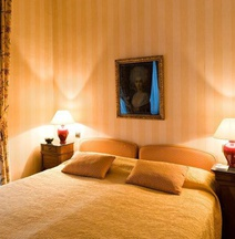 Hotel d'Orsay - Esprit de France