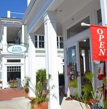 Best Western of Harbor Springs