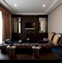 루이스 그랜드 호텔
