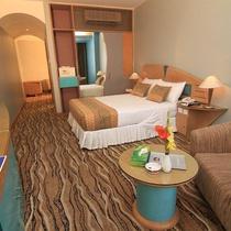Hotel La Vinci