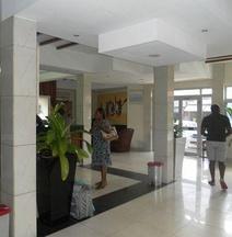 Tou'Ngou Hotel