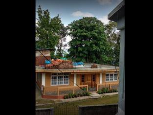 Rani Lodge