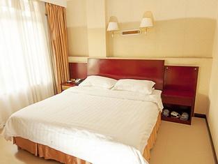 min zhu Zuan shi Hotel