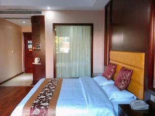 Yuan Yi Hotel