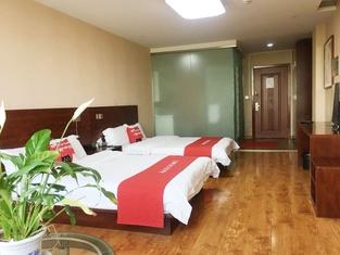Tiankelai Business Hotel