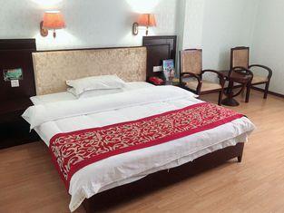巴馬西海夢便捷酒店