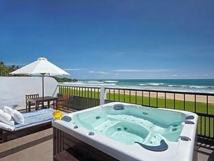 The Ekho Surf Hotel Sri Lanka