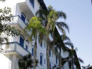 Hotel Morro Dos Conventos