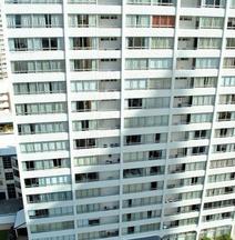 The Shore Apartment