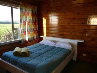 Little Wanganui Hotel