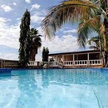 Top Hill Residence Kiriri