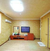 Hotel Sun House