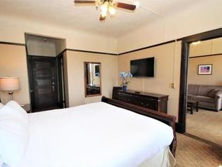 Hotel Arcata