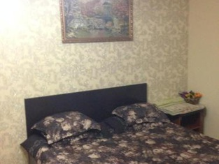 Apartment on Prospect Lenina