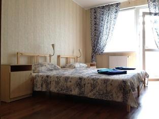 Sweet Sleep Hostel