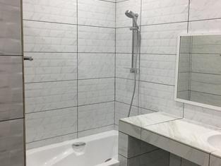 Μονοκατοικία 120 τ.μ. με 3 υπνοδωμάτιο και 4 ιδιωτικό μπάνιο σε Λαμπουάν Μέιν Τάουν
