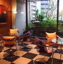 名古屋丸之內 1-2-3 飯店
