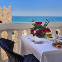 Palais du Calife & Spa - Adults Only