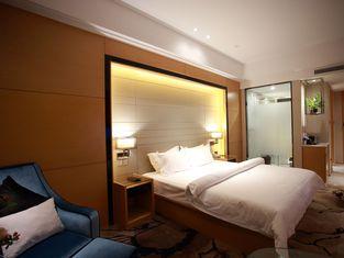 Huida International Hotel
