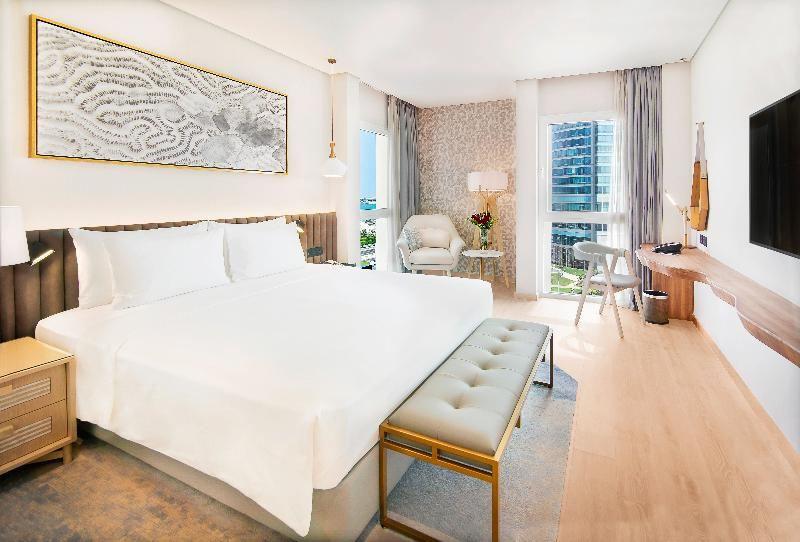 Radisson Blu Hotel Resort Abu Dhabi Corniche Skyscanner Hotels